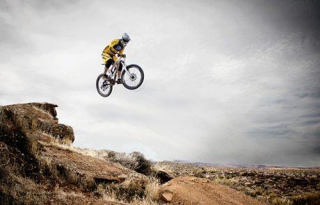 מה כולל ביטוח תאונות לספורט אתגרי?